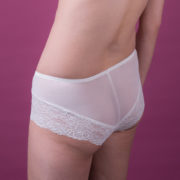 Slip Magican Ivory Front