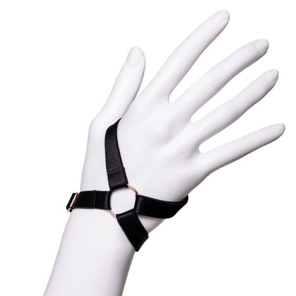 Armband Wristband X