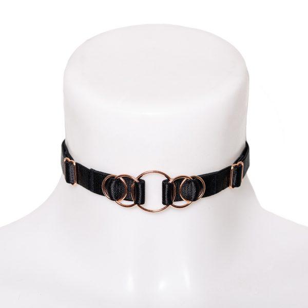 Choker Arcana Halsband