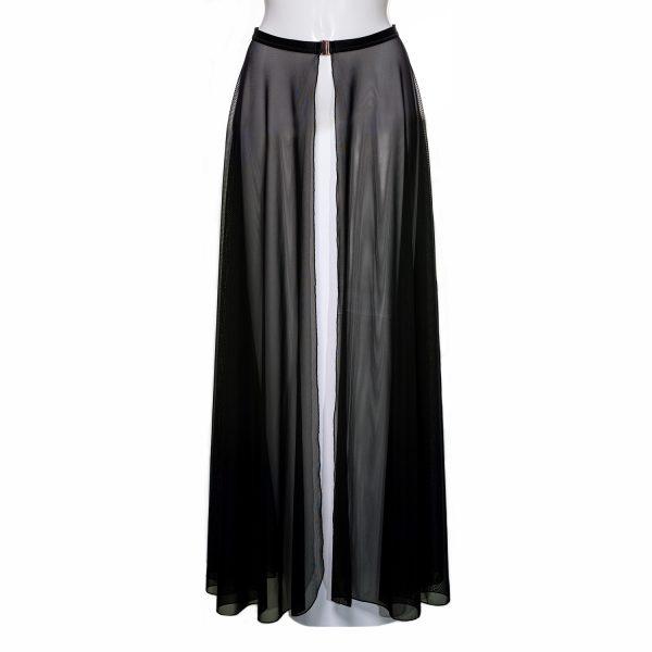 Firefly Rock Skirt long